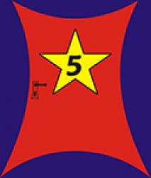 Zimmer Nummer 5